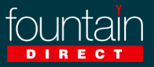 Fountain Direct Coupons
