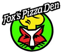 Fox'S Pizza Den Coupons