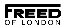 Freed Of London Coupons