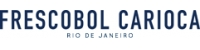 Frescobol Carioca Coupons