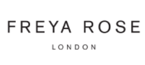 Freya Rose Coupons
