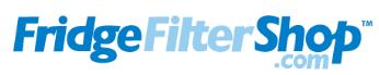 Fridge Filter Shop Coupons