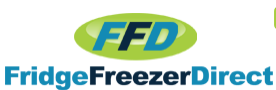 Fridge Freezer Direct Coupons