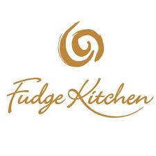 Fudge Kitchen Coupons