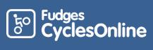 Fudges Cycles Coupons