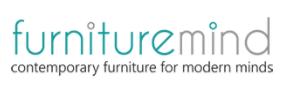 Furniture Mind Coupons
