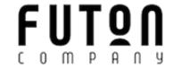Futon Company Coupons