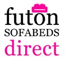 Futon Sofa Beds Direct Coupons