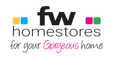 Fw Homestores Coupons
