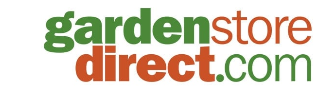 Garden Store Direct Coupons