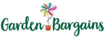 Garden Bargains Coupons