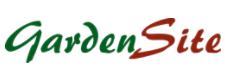 Garden Site Coupons