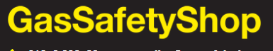 Gas Safety Shop Coupons
