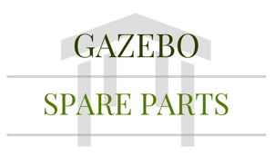 Gazebo Spare Parts Coupons