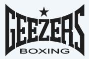 Geezers Boxing Coupons