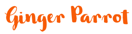 Ginger Parrot Coupons