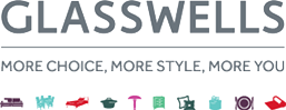 Glasswells Coupons
