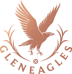 Gleneagles Coupons
