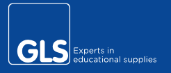 Gls Educational Supplies Coupons
