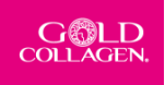 Gold Collagen Coupons