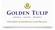 Golden Tulip Coupons