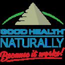 Good Health Naturally Coupons