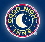 Good Night Inns Coupons