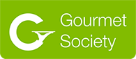 The Gourmet Society Coupons