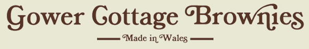 Gower Cottage Brownies Coupons