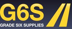 Grade Six Supplies Coupons