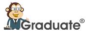 Graduate Monkey Coupons