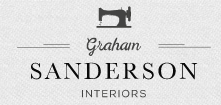 Graham Sanderson Interiors Coupons