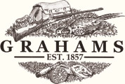 Grahams Online Coupons