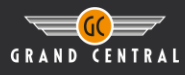 Grand Central Coupons