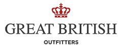 Great British Outfitters Coupons