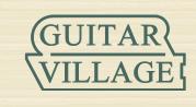 Guitar Village Uk Coupons