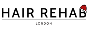 Hair Rehab London Coupons