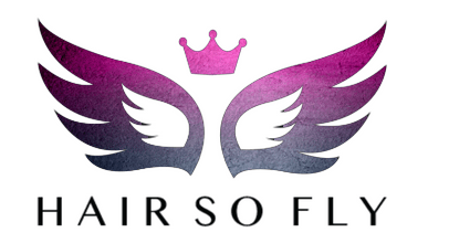 Hairsofly Shop Coupons