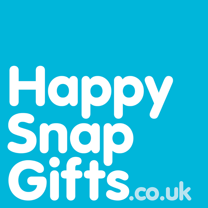 Happy Snap Gifts Coupons