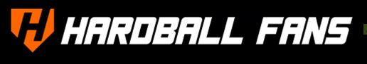 Hardball Fans Coupons