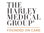 Harley Medical Group Coupons