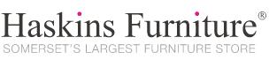 Haskins Furniture Coupons