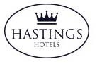 Hastings Hotels Coupons