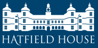 Hatfield House Coupons