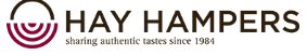 Hay Hampers Coupons