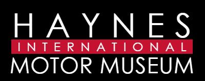 Haynes Motor Museum Coupons