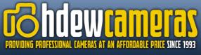 Hdew Cameras Coupons