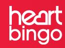 Heart Bingo Coupons