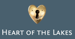 Heart Of The Lakes Coupons