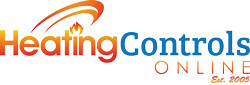 Heating Controls Online Coupons